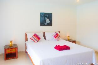 picture 2 of Alona Vida Beach Hill Resort