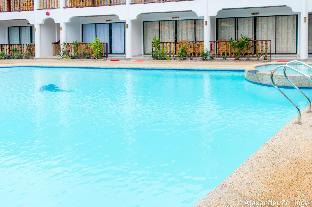 picture 5 of Alona Vida Beach Hill Resort