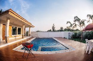 %name The Legacy Huahin Pool Villa Type E หัวหิน/ชะอำ