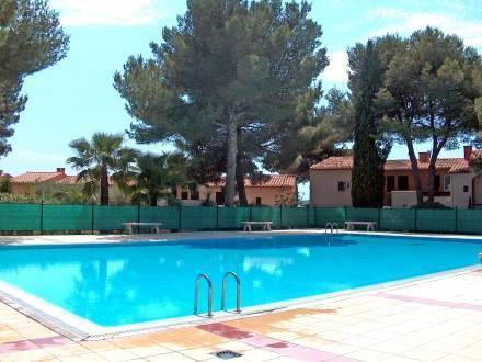 Apartment Cap Les Pins I Et II.4
