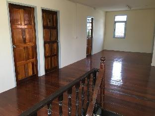 For Rent 15,000 baht per month
