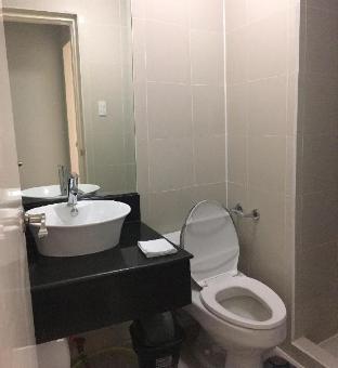 picture 3 of P&S Suites 2BR Burgos Circle BGC
