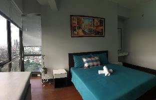 picture 4 of P&S Suites 2BR Burgos Circle BGC