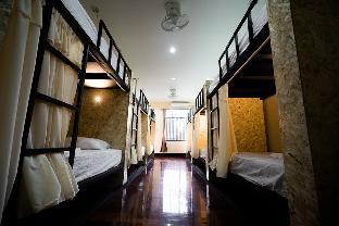 %name Triple s hostel เชียงใหม่