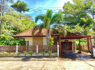 %name Private house with quiet area ภูเก็ต