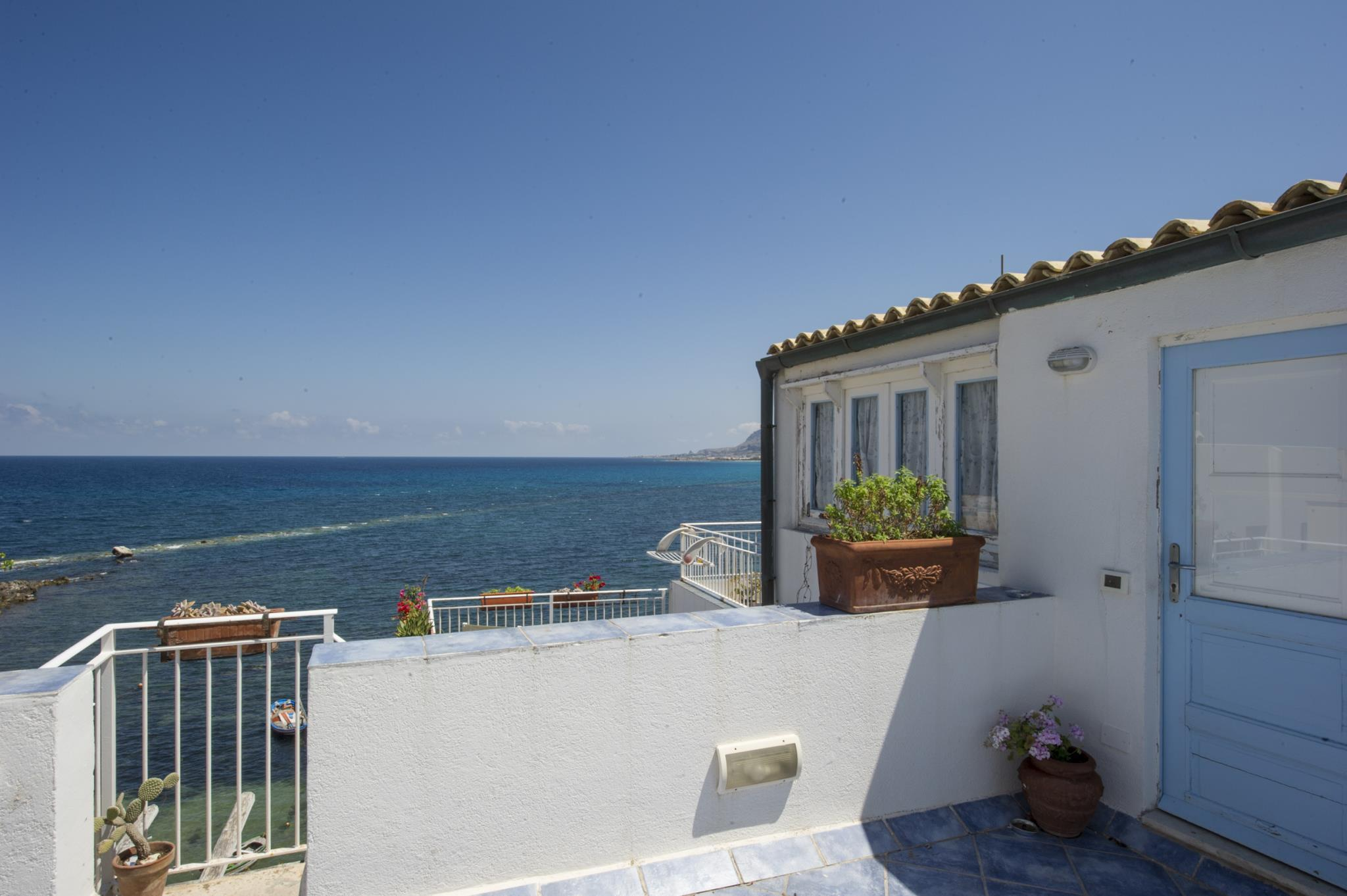 Residence Cielomare