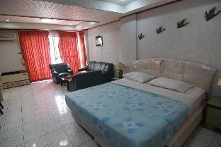 %name pattaya tower Room 604 พัทยา
