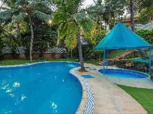 關於斯瓦加斯假日度假村 (Swagath Holiday Resort)