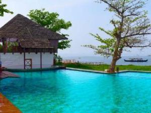 關於KTDC海景飯店 (KTDC Waterscapes Resort)