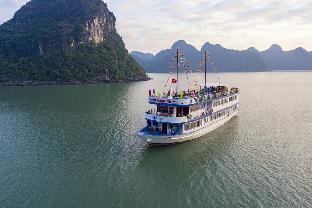 Фото отеля La Paci Cruises