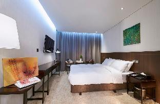 M FELICE Hotel