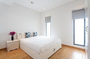 5* IDCWH 2Bedrooms Apt - Oceans Villa B602