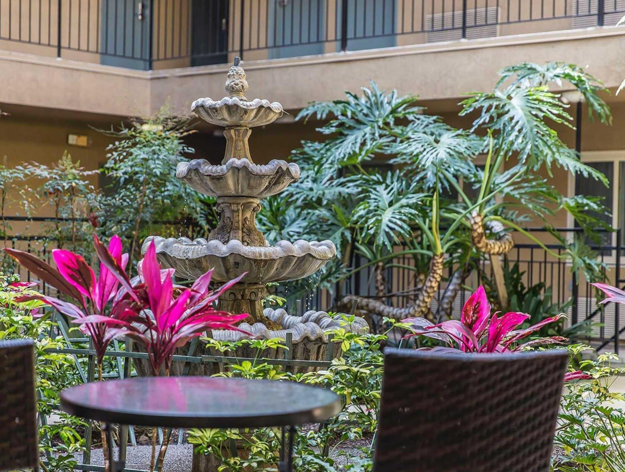 Comfort Inn And Suites Love Field Dallas Market Center