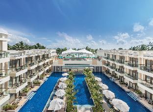 picture 1 of Henann Palm Beach Resort