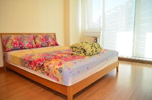 picture 4 of Unit 1415 Santorini TowerAzure Urban Resort