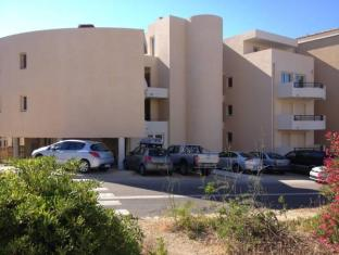 Calvi Vistareo Apartments image