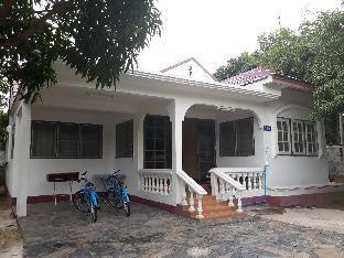 Mae Rampung Beach House N3  (shared pool ) Mae Rampung Beach House N3  (shared pool )