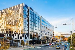 Mantra Albury Hotel Albury New South Wales Australia