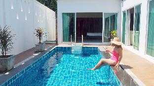 Villa Somewhere Phuket Laguna Bang Thao Beach วิลลา ซัมแวร์ ภูเก็ต ลากูนา หาดบางเทา
