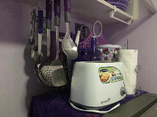 picture 5 of Violet or Purple Unit