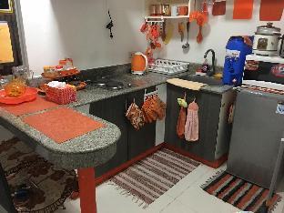 picture 3 of Orange Unit