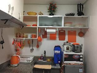 picture 2 of Orange Unit