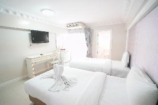 %name Romance Hotel Sukhumvit 97 กรุงเทพ