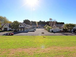 Kapiti Lindale Motel & Conference Centre - Wellington