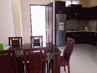 %name Thuy Tien Apartment A1311 Vung Tau