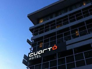 picture 5 of Cuarto Hotel