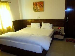 Hotel Om International Bodhgaya
