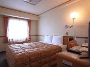 Toyoko Inn Kumamoto Shin-shigai