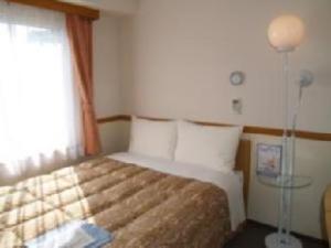 Toyoko Inn Kawasaki Ekimae Isago