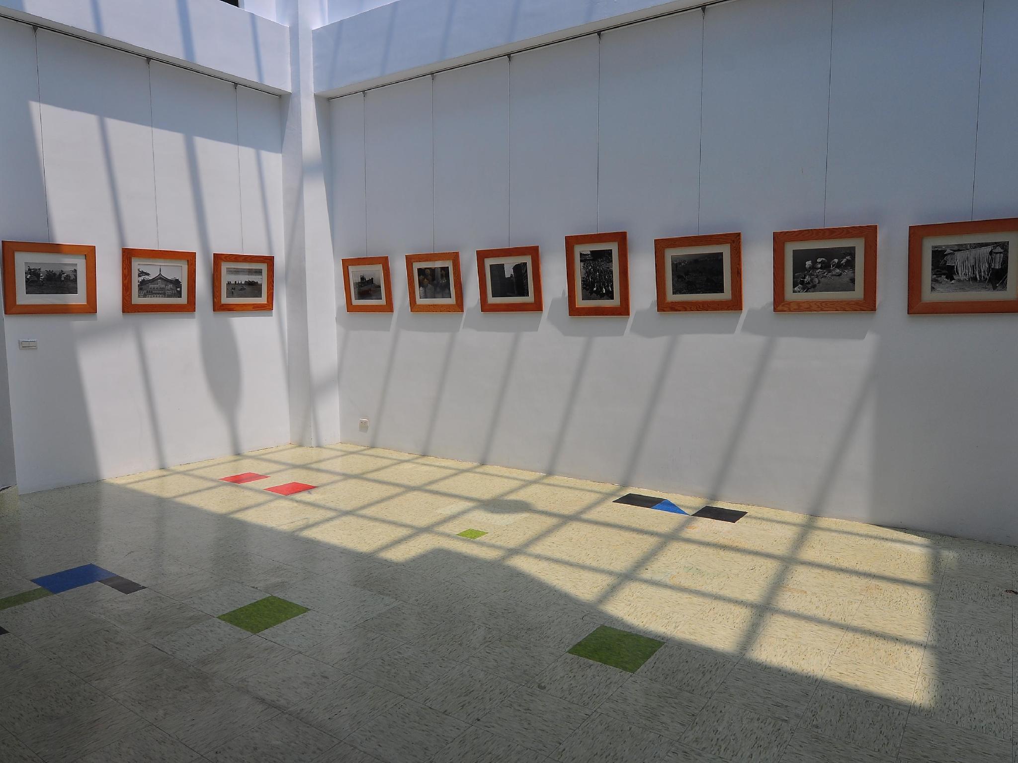 The Art Gallery B&B