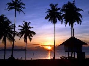 Σχετικά με Sananwan Beach B&B (Sananwan Beach B&B)
