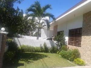 Casa Amiga Uno Holiday Home
