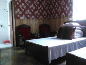 Wuzhen Gao Aunt's Inn