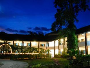 picture 3 of Balay Tuko Garden Inn