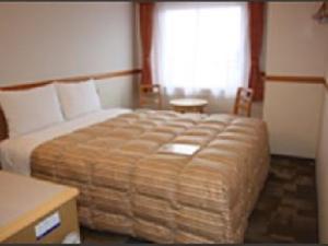 Toyoko Inn Yokohama-Sen Fuchinobe-eki Minami-guchi