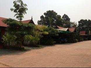 Keomany Hotel 4