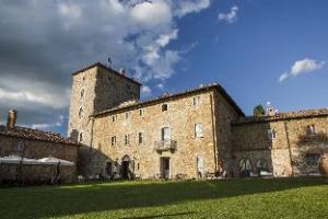 Borgo Scopeto Relais Hotel
