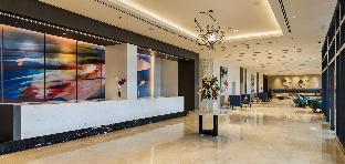 picture 1 of Savoy Hotel Manila
