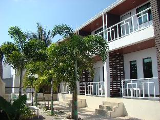 %name Sea beach Koh Larn 2 Hotel พัทยา