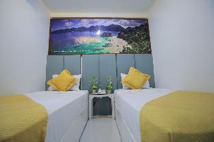 picture 4 of Villa Rosita Hotel