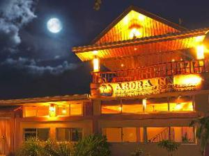 Arora Inn at Maafushi Island Maldives