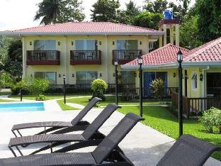 picture 3 of Caimito Beach Hotel