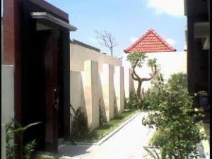 Sri Devi Villas