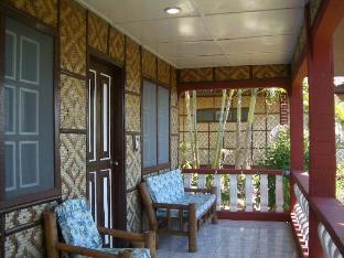 picture 2 of Coco White Beach Resort