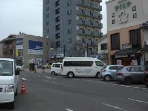 Toyoko Inn Higashi-Hiroshima Ekimae
