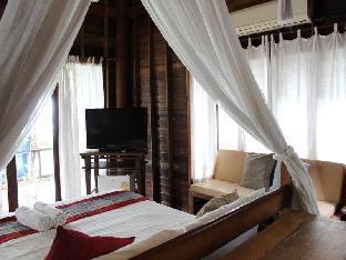 チバリー ホテル アンド リゾート Chivaree Hotel and Resort